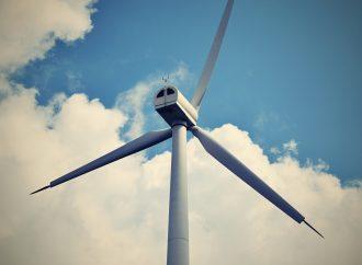 Inversión en eficiencia energética 2021