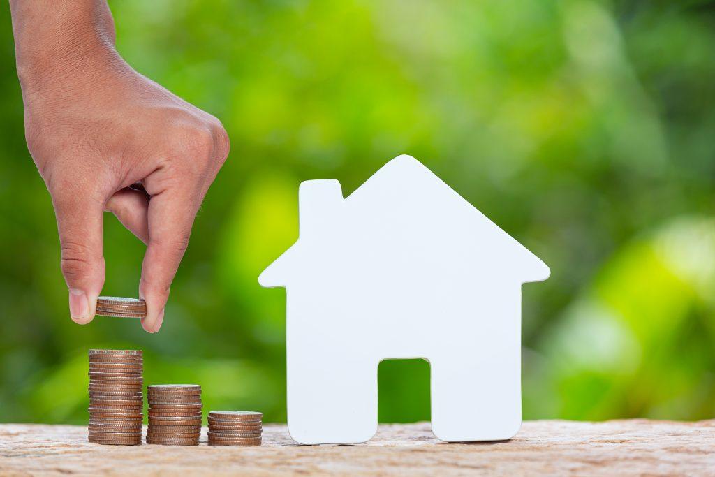boom de reformas de viviendas